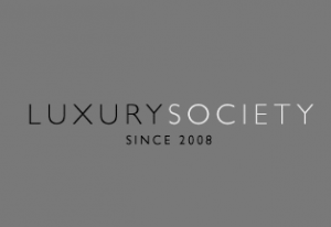 luxury-society_1252854023833