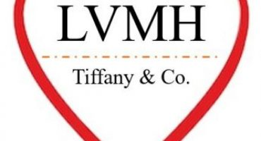 LVMH Tiffany acquisition